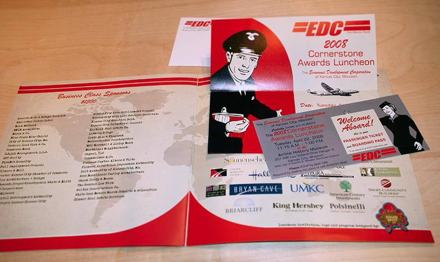 KC EDC Print Assets