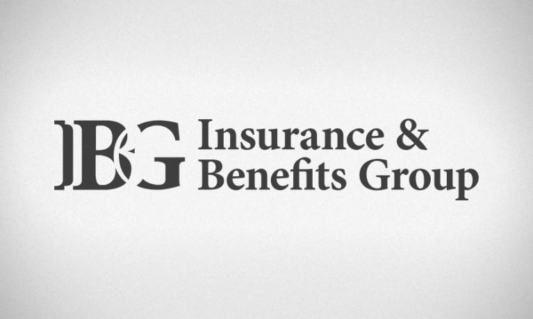 Insurance & Benefits Group logo