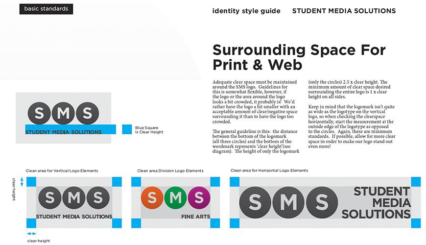 Student Media Solutions