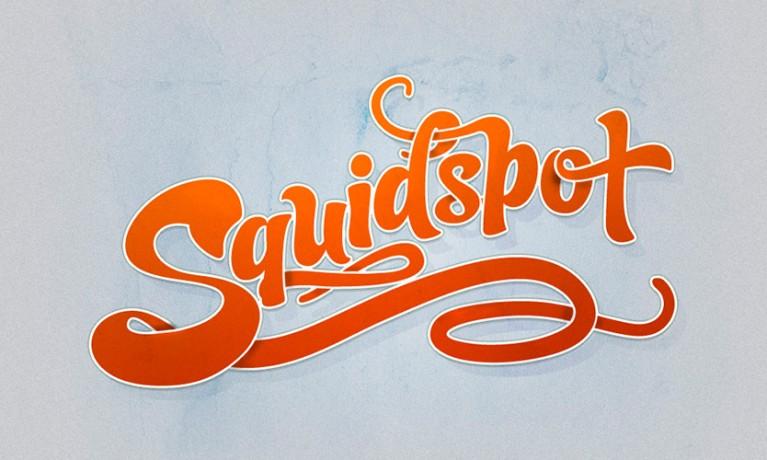 Squidspot Identities