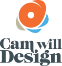 Cam Will Design